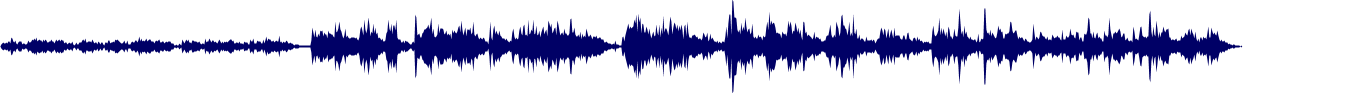 waveform of track #70083