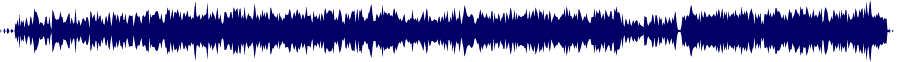 waveform of track #70089