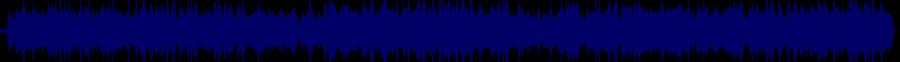 waveform of track #70090
