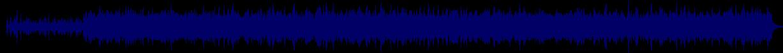 waveform of track #70093