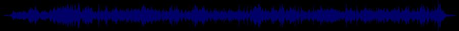 waveform of track #70133