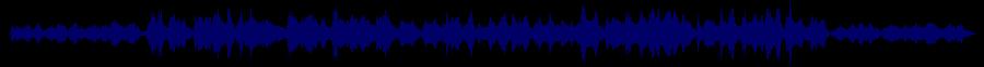 waveform of track #70153