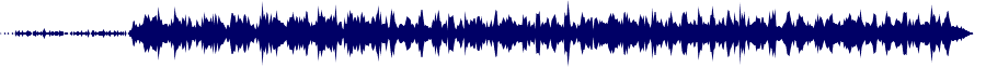 waveform of track #70156