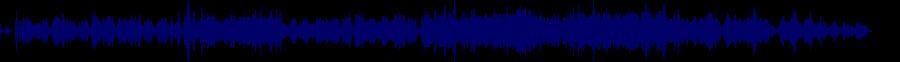 waveform of track #70157