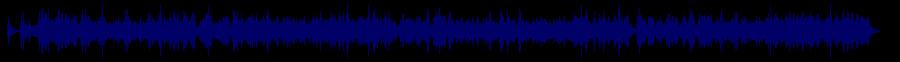 waveform of track #70164