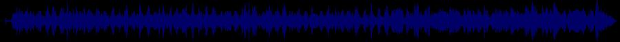 waveform of track #70165