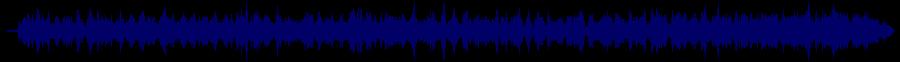 waveform of track #70171