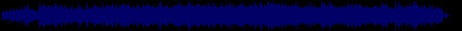 waveform of track #70192