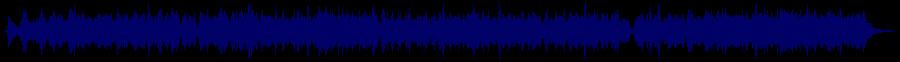 waveform of track #70198