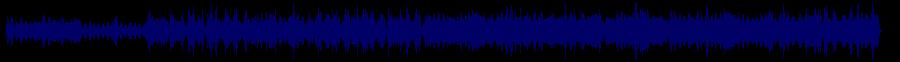 waveform of track #70206