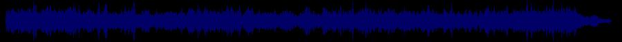 waveform of track #70210