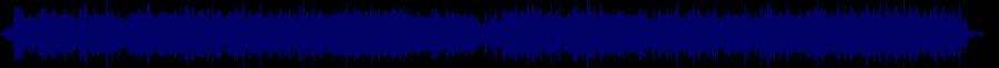 waveform of track #70212