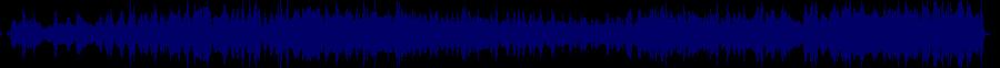 waveform of track #70220