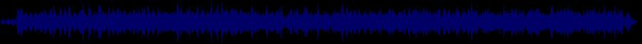waveform of track #70222
