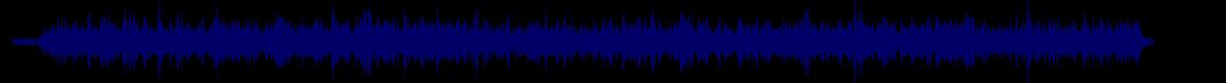waveform of track #70230