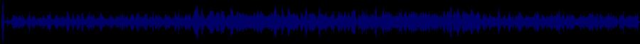 waveform of track #70264