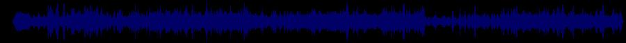 waveform of track #70280