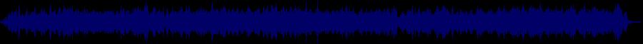 waveform of track #70305
