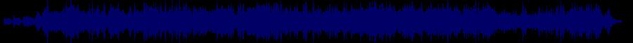 waveform of track #70309