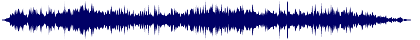 waveform of track #70316