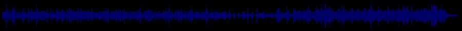 waveform of track #70328