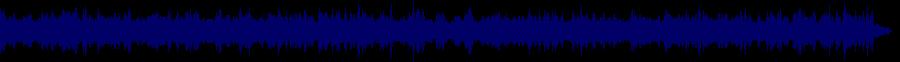 waveform of track #70332