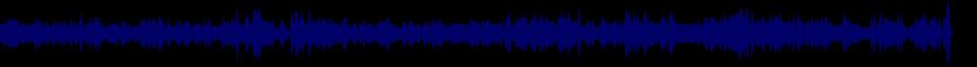waveform of track #70337
