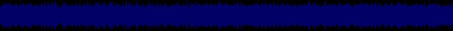 waveform of track #70357