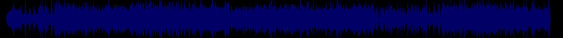 waveform of track #70371