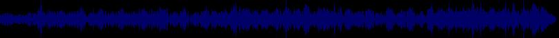 waveform of track #70373