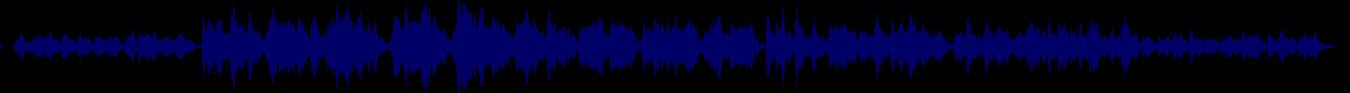 waveform of track #70390