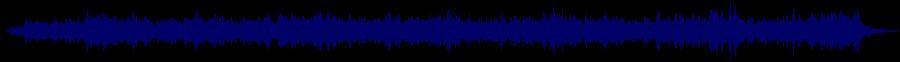 waveform of track #70393