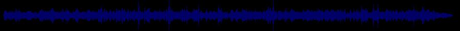 waveform of track #70416