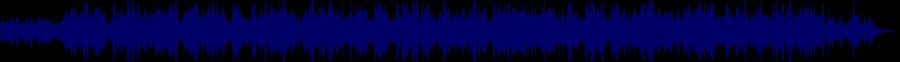 waveform of track #70425