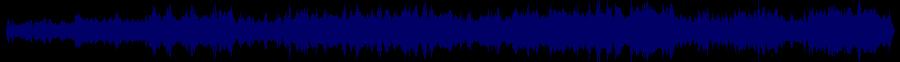 waveform of track #70432