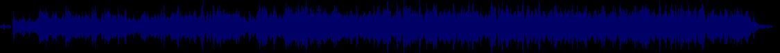 waveform of track #70450