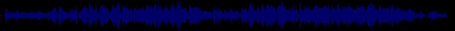 waveform of track #70451