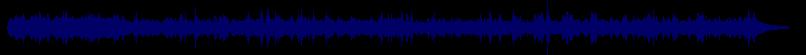 waveform of track #70457