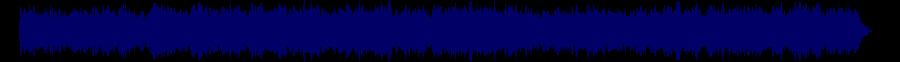 waveform of track #70458