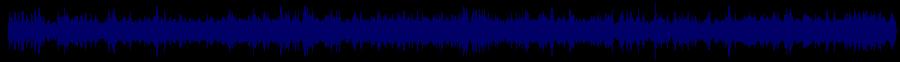 waveform of track #70463