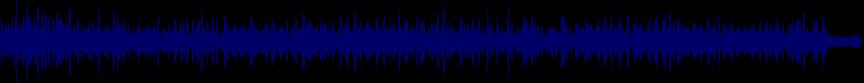 waveform of track #70473