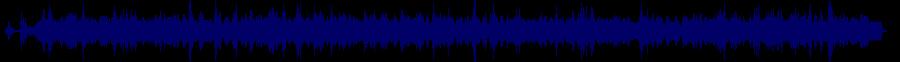 waveform of track #70474