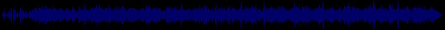 waveform of track #70486