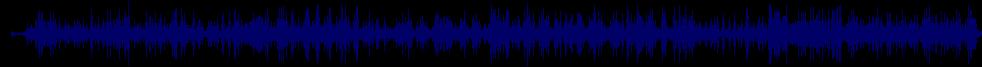 waveform of track #70489