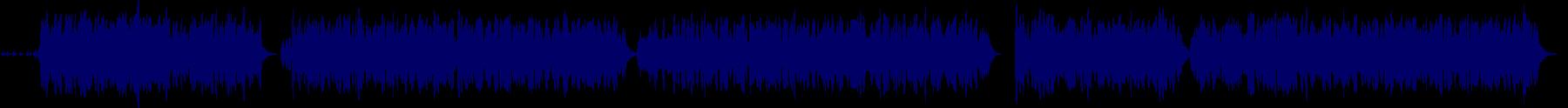 waveform of track #70493