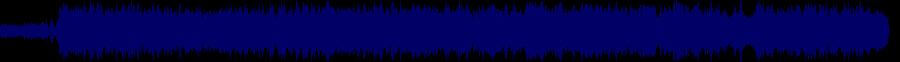 waveform of track #70496