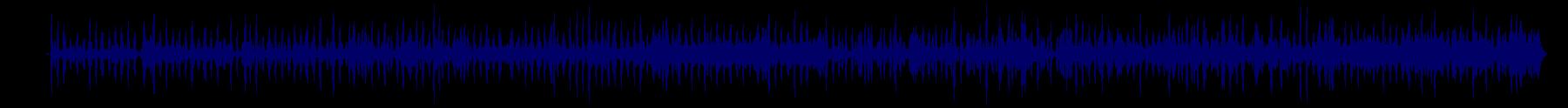 waveform of track #70497