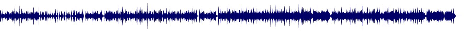 waveform of track #70507