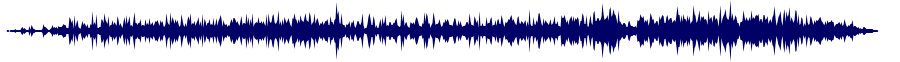 waveform of track #70510