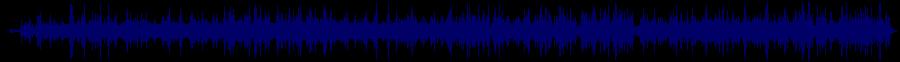 waveform of track #70523